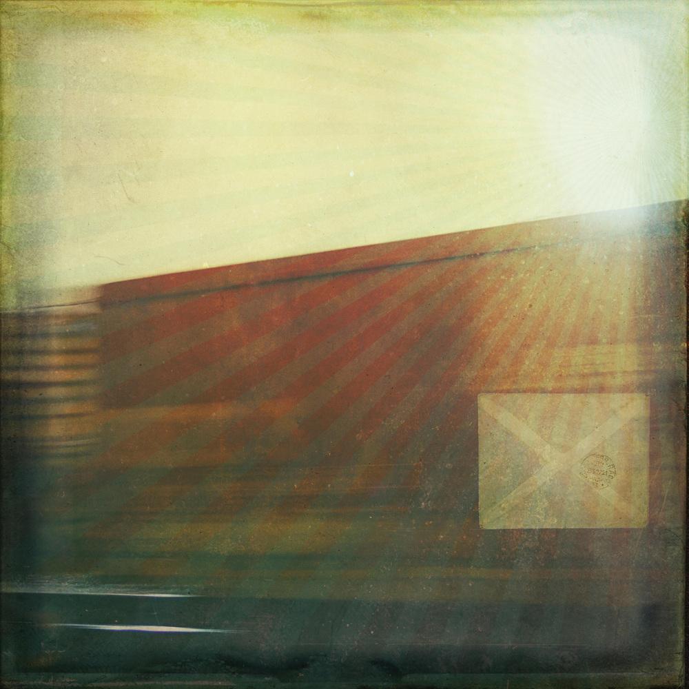 Train 04