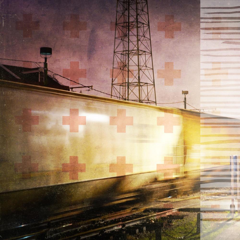 Train 05