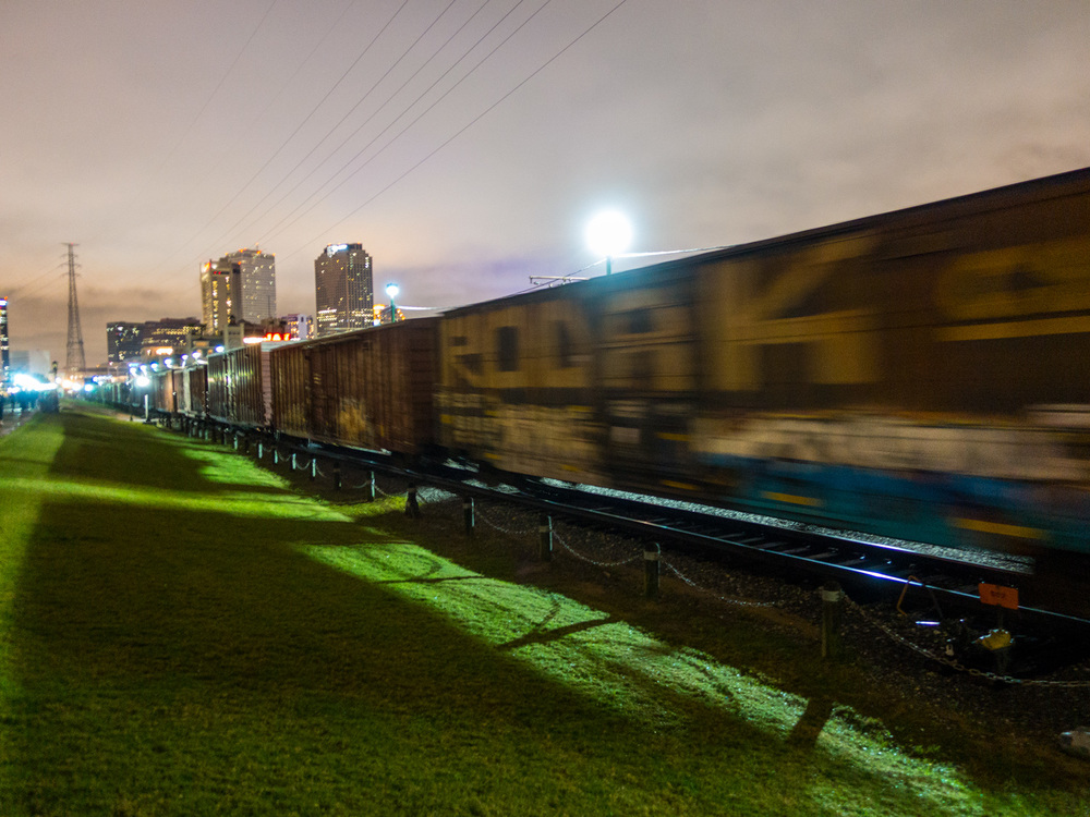 New Orleans 0768