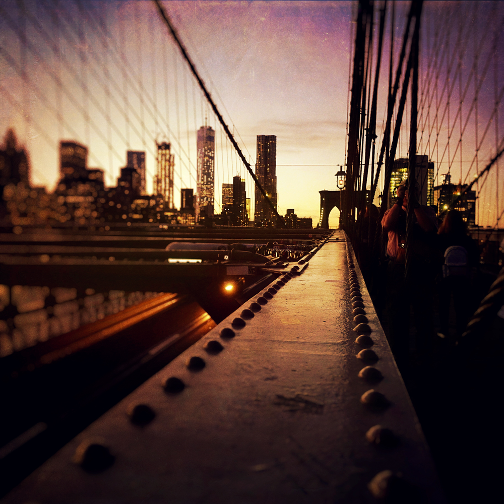 mckellar_brooklyn_bridge.jpg