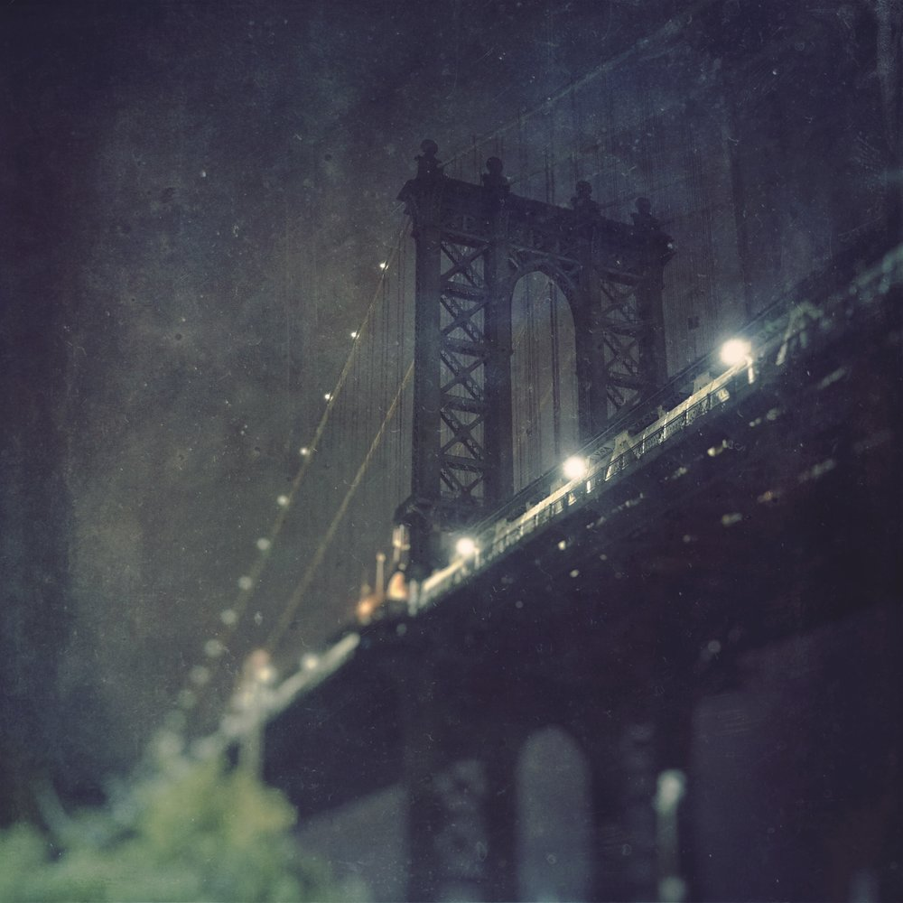 mckellar_manhattan_bridge.jpg