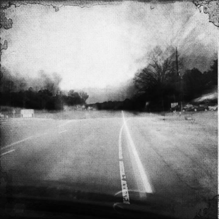 slow-drive-2032.jpg