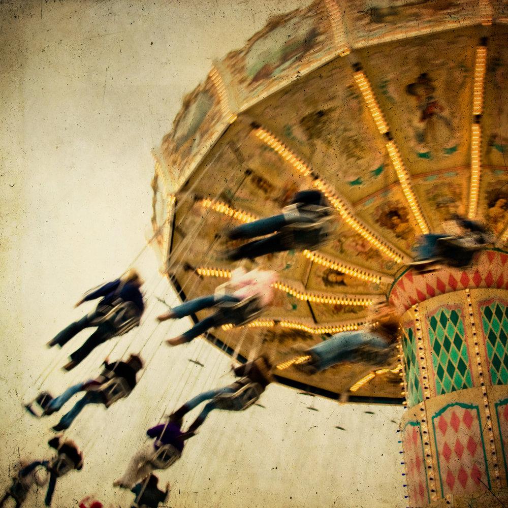 carnival-2223.jpg