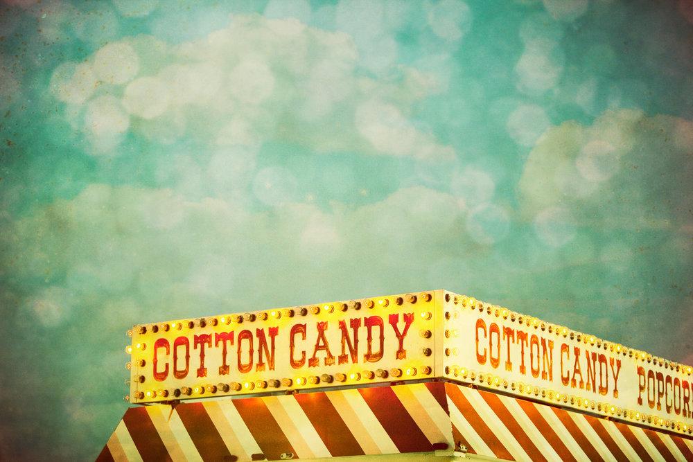 carnival-2845.jpg