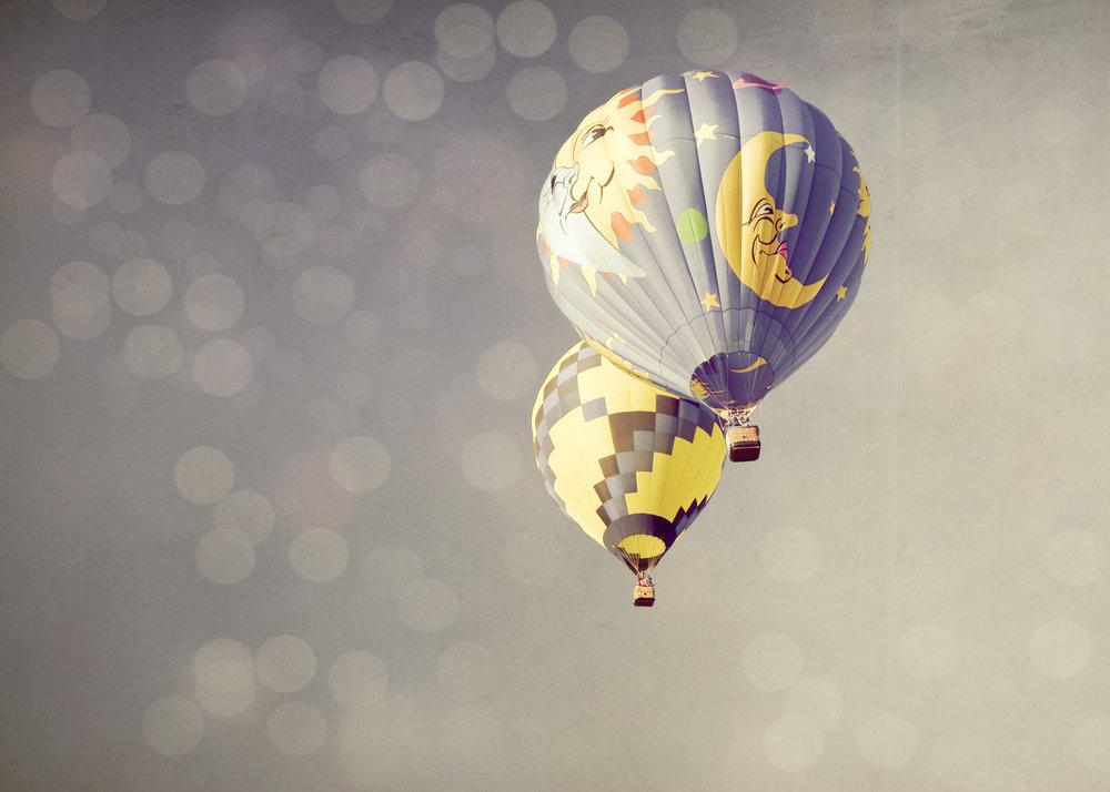 hot_air_balloon-3184.jpg