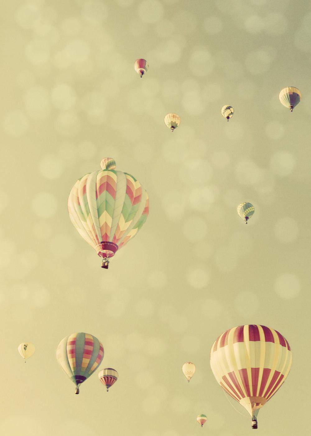 hot_air_balloon-3237.jpg