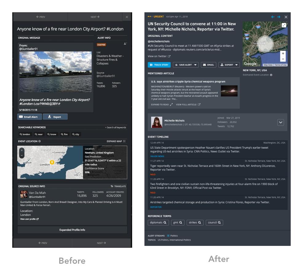 Desktop-Detail_Before-After.png