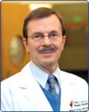 Bruce A. Porter, MD, FACR