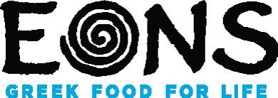 eons-greek-food-logo.png