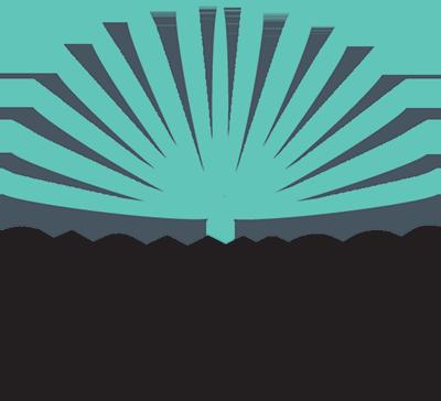 Casamigos Tequila Alcohol Sponsor Logo.png