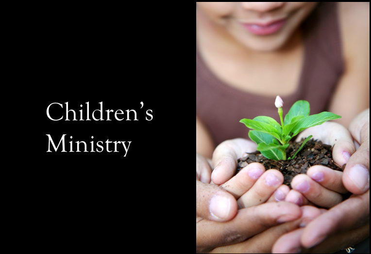 Channel Icon - Children's Ministry-0001.png