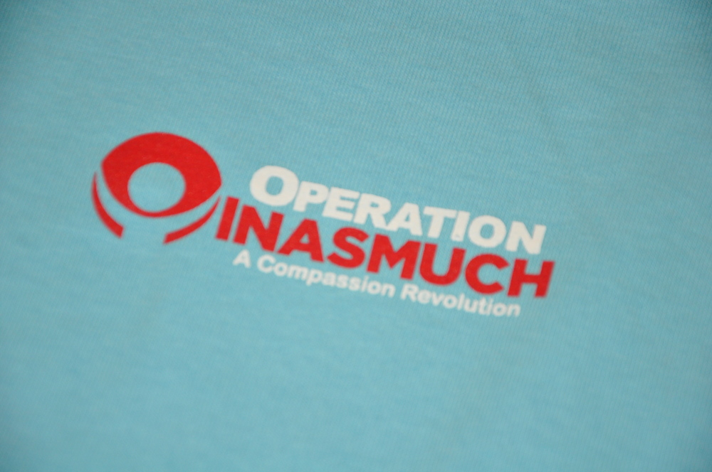 Operation In As Much 2014 100.JPG