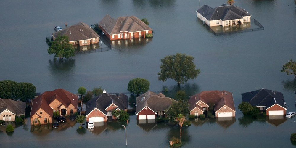 texas-louisiana-begin-long-recovery-from-catastrophic-flooding-as-the-remnants-of-hurricane-harvey-move-northeast.jpg