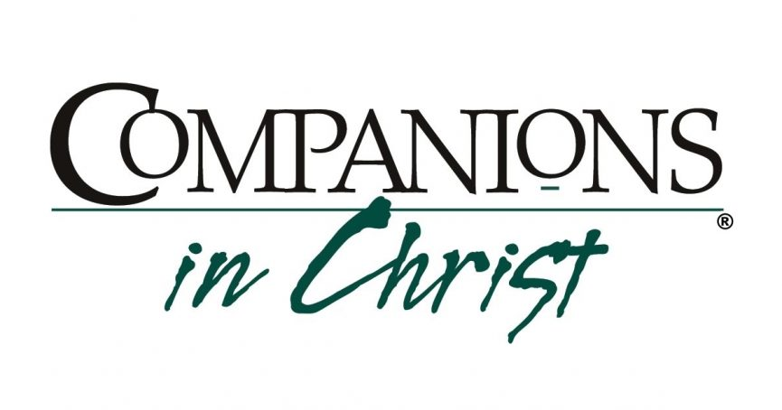 Companions-in-Christ-1200x630-865x454.jpg