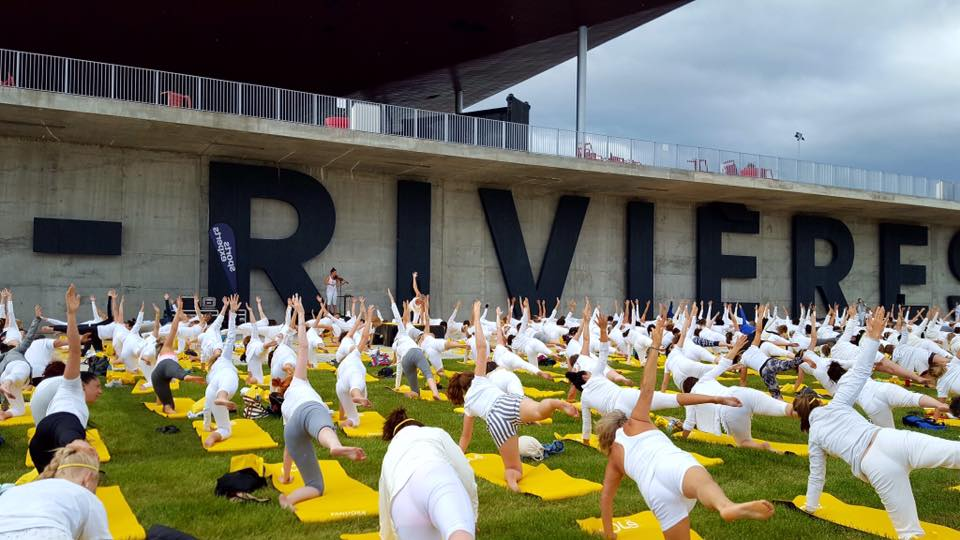 3R yogis.jpg