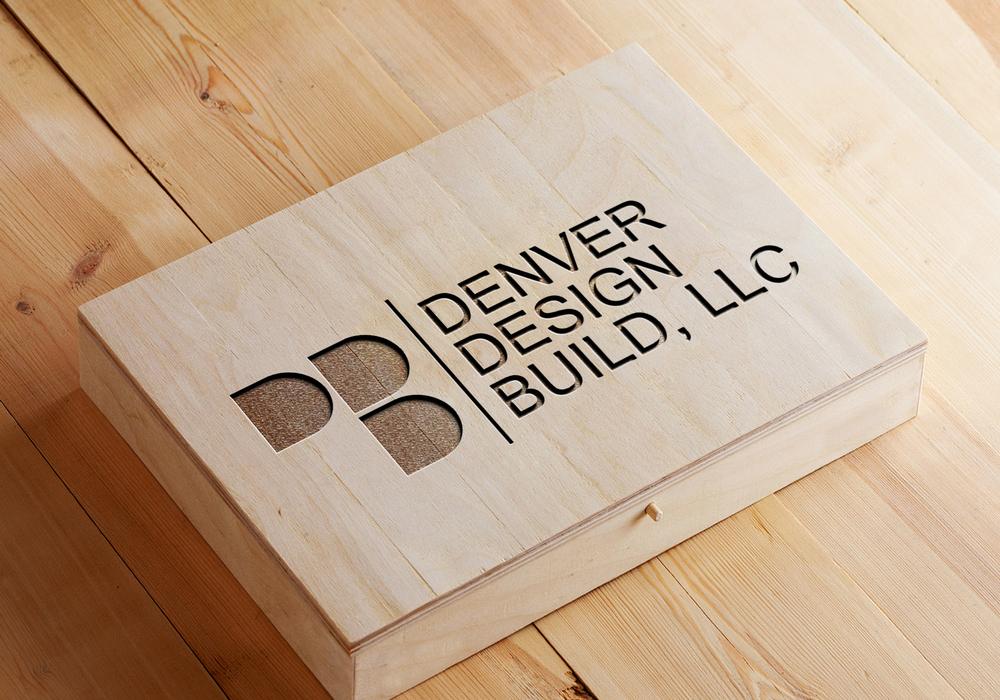 Wood Box Logo.jpg