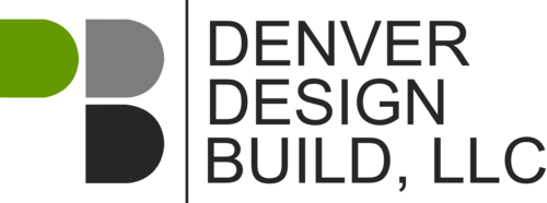 DENVER DESIGN BUILD