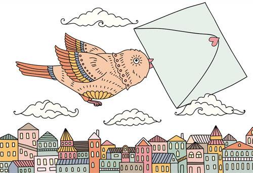 Mailbird.jpg