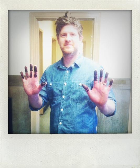 ryan_fingerprintssquare.JPG