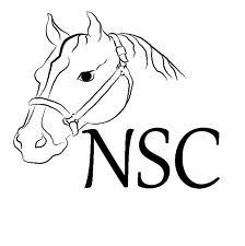 Northern Saddle Club Web Site