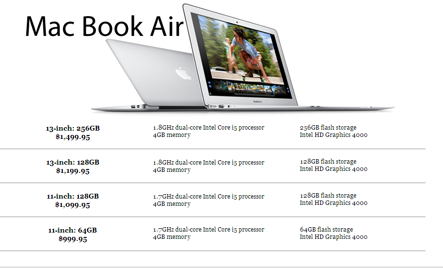 mac_book_air.png