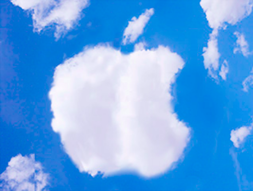 apple_cloud.png