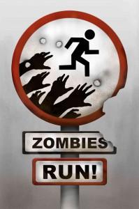 zombie run!.jpg
