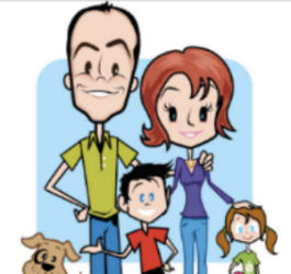 aj and fam j.png