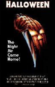 1978-halloween.jpg