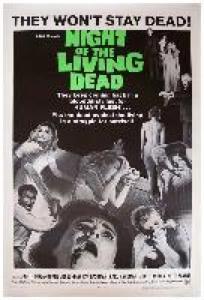 night_of_the_living_dead.jpg