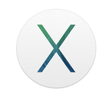 - Mavericks OS - X (Free)
