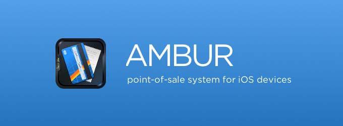 Ambur-iPad-POS-App-Review.jpg