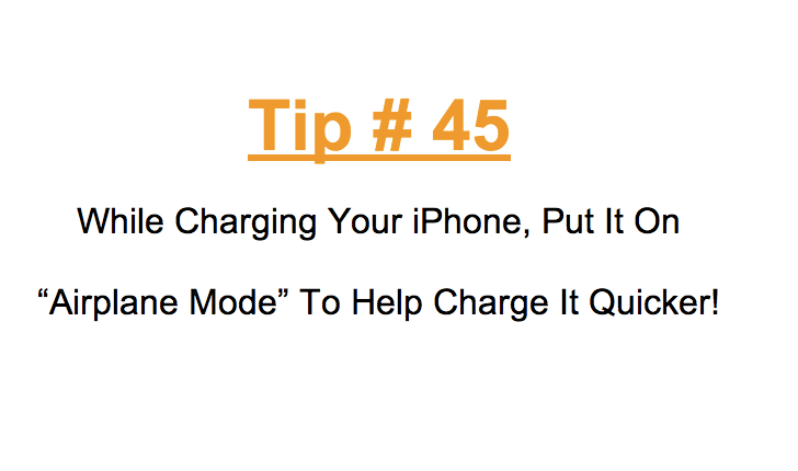 iphoen charge tip.png