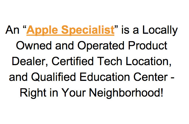 apple specialist quote.png