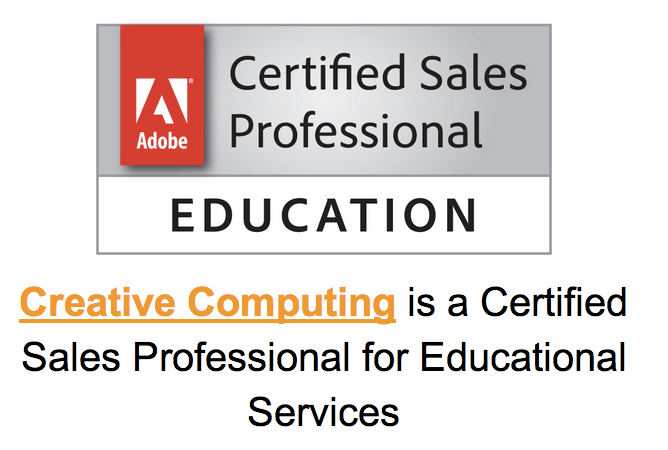 adobe education yea.png