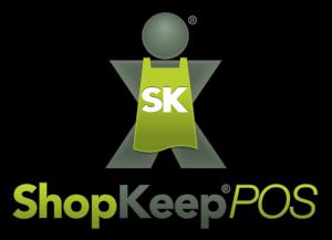 shopkeep.png