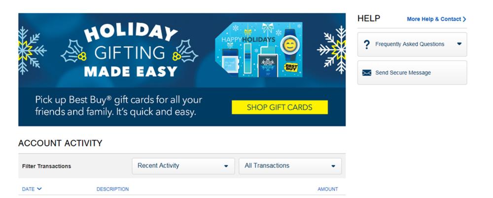 bbuy_holiday_gifting.png