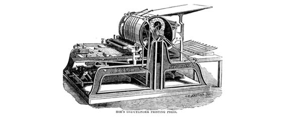 printing-press.png