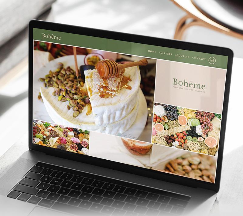 boheme-platters-square.jpg