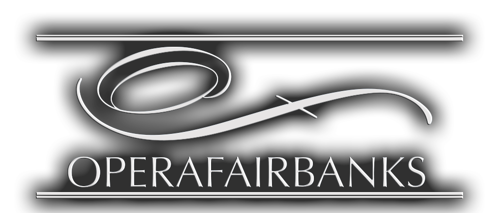 Opera Fairbanks