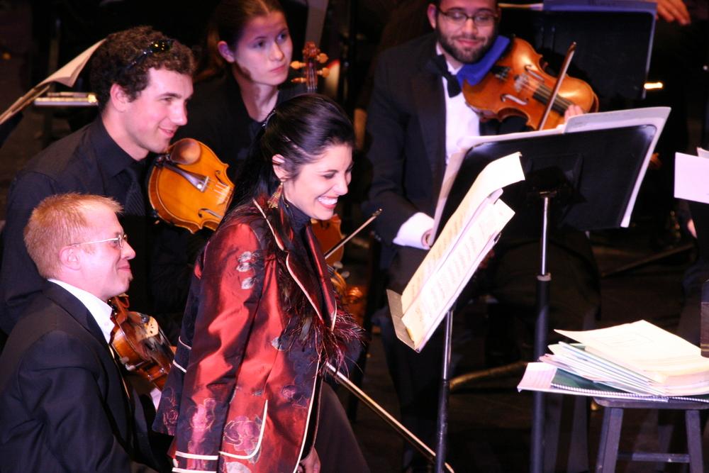 Vivica Alaska 50th Anniversary of Statehood Gala Concert.jpg