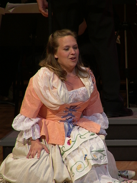 Christine Keene Don Giovanni.jpg