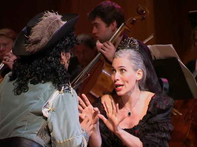 Deshorties Don Giovanni.jpg