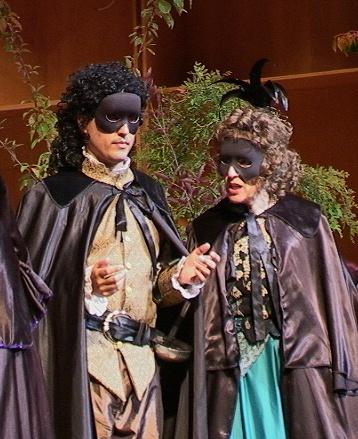 Masked Giovanni.jpg