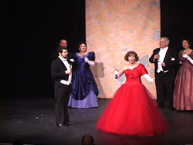 TOUCH Traviata_6.jpg