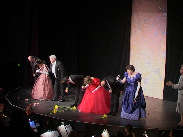 TOUCH Traviata.jpg