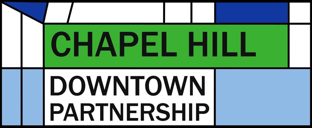 Chapel Hill Downtown Partnership Logo.jpg