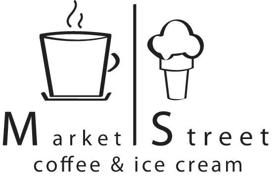 market street coffee.jpg