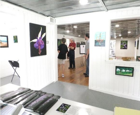 CH Art Gallery.jpg