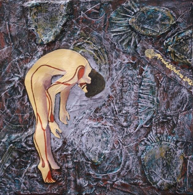 By Moriah LeFebvre